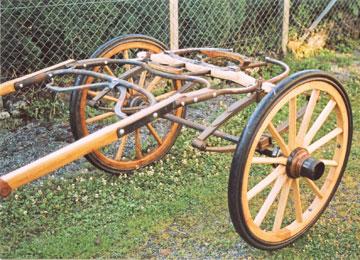 maitre artisan charron roues automobiles restauration. Black Bedroom Furniture Sets. Home Design Ideas