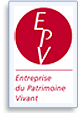 Label EPV Alain Montpied
